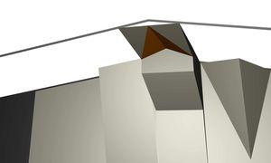 Devis-Altissimo-Structure-Lacapelle-1.jpg