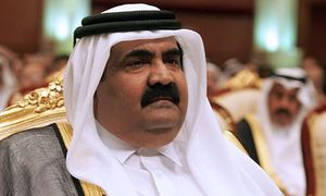 Emir-of-Qatar.jpg