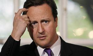 David-Cameron-001.jpg