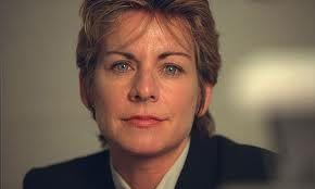 Patricia Cornwell 06