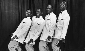 The-Drifters-001