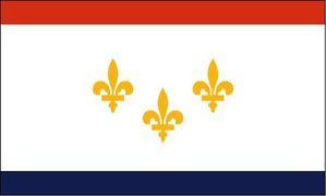 NewOrleansflag