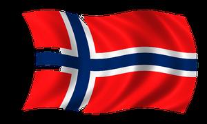 Norvege-drapeau-5.png