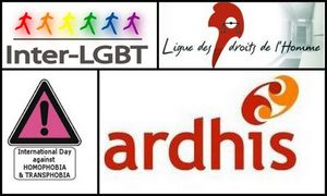 InterLGBT-Ligue-des-droits-Homme-IDAHO-ardhis.jpg