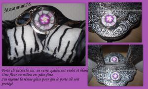 montage-porte-cle-accroche-sac-violet.jpg