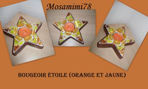 bougeoir-etoile-fini-orange-jaune-MONTAGE-POUR-facebook.jpg