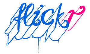 Logo-Flickr-copie-1