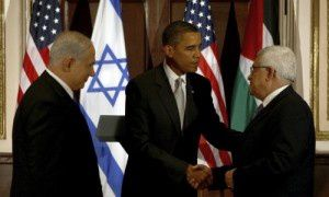 obama-netanyahu-abu-mazen-large-300x180