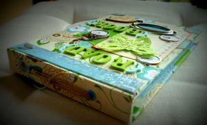 road book guigui 008