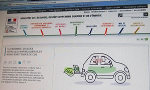 118 Site Ministère Ecologie 1s2