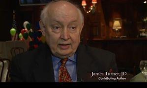 James-Turner-2012.JPG