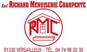 Logo Richard