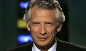 Dominique-de-Villepin.jpg