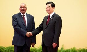 Hu-Jintao-with-Jacob-zuma.jpg