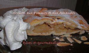 strudel aux pommes et aux amandes CIMG6079 (2)
