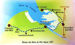 IMGP1390-Reseau-des-Bains-de-Mer-r.jpg