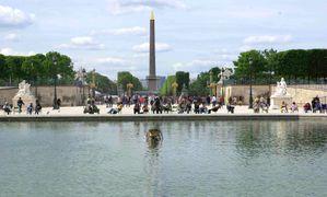 IMGP6741-bassin-des-Tuileries.jpg