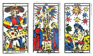 tarot-copie-1.jpg