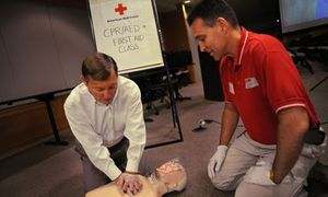 red-cross-cpr.jpg