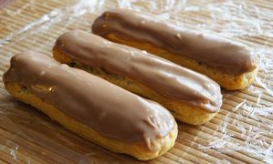 Eclairs 04