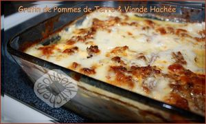 Gratin-de-Pommes-de-Terre-et-Viande-Hachee--1-.jpg