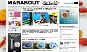 marabout c t cuisine on salive bookandbuzz