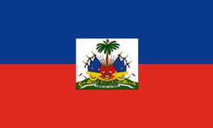 haiti-.png