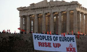 peoples-of-europe-rise-up-kke[1]