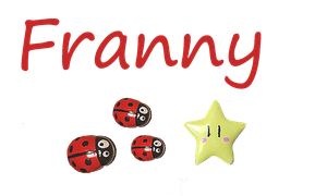 signature-franny-new.png
