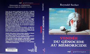 Juillet Aout 2011 042-copie-3