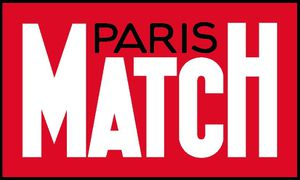 logo_paris_match.jpg