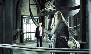 harry_potter_hbp128-500x301.jpg