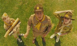 moonrise-kingdom-wes-anderson-2.jpg