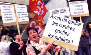 UNITE-SYNDICALE-4-AVRIL-2014.jpg