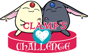 Clamp-s-challenge.png