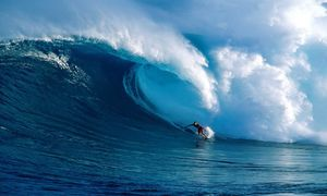 big_wave_surfing-2462.jpg