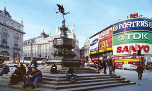 piccadilly-02.jpg