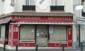 boulangerie-rue-Gambetta.jpg