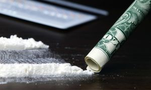 The-Signs-of-Cocaine-Addiction.jpg