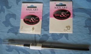 materiel-de-PO6-Alvina-Nail.png