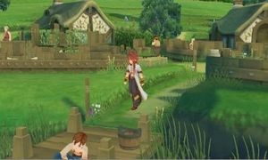 Talesof 3DS