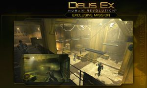 dxhr_preorder_screen_-_exclusive_missiongold.jpg