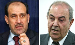 Iraq_Allawi_and_-20Al-Maliki.jpg