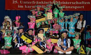 FraenkischeMJugend-05-Coburger-Mohr-Siegerfoto.jpg
