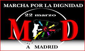 marchas22m8.jpg