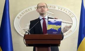 estado_guerra_permanente_ucrania2.jpg