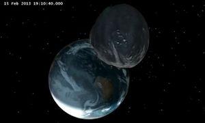 video-vea-como-sera-el-paso-del-asteroide-2012-da14-por-la-.jpg