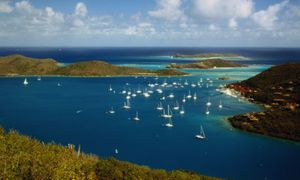British-Virgin-Islands-007.jpg