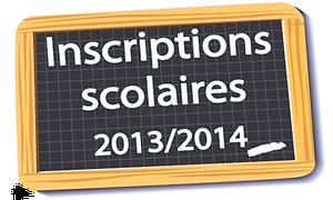 Rentree-scolaire-2013-2014 (v2)-copie-1