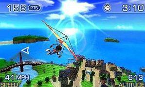 pilotwings-resort-001.JPG